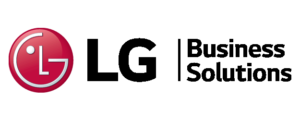 Techsolum - LG Business Solutions - Digital Signage